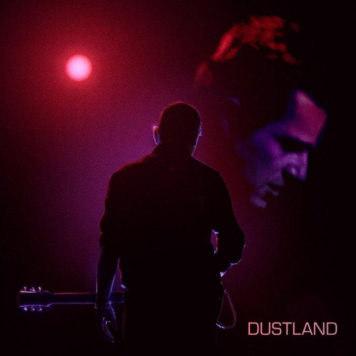 THE KILLERS、Bruce Springsteenをフィーチャーした新曲「Dustland」リリース&MV公開