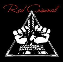 toc_RedCriminal_jkt.jpg
