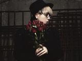 GARNiDELiAのコンポーザー toku、初のソロ・アルバム『bouquet』より神田沙也加をゲストVoに迎えた「ずるいよ、桜」MV公開