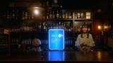 """吉澤嘉代子、明日6/4 31歳の誕生日から3日間限定でライヴ映像""""再通信⚡️すなっく嘉代子""""公開"""
