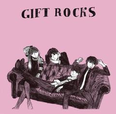AFOC_GIFT_ROCKS.jpeg