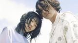 """アイナ・ジ・エンド(BiSH)とROTH BART BARONによる2人組""""A_o""""、ポカリスエット新CMソング「BLUE SOULS」MVを7/16プレミア公開"""