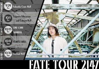 FATE-TOUR.jpg