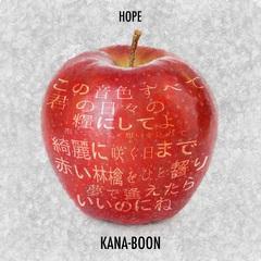 HOPE_JKT.jpg