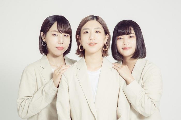 Hump Back、新曲「番狂わせ」MV公開
