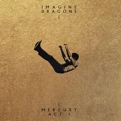 ImagineDragons-Mercury-Act1-Web.jpg
