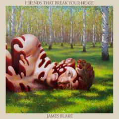JamesBlake_Album_Cover_FTBYH.jpg