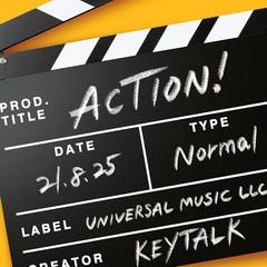 KEYTALK_ACTION_Normal.jpg