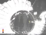 相対性理論、レア音源『TOWN AGE:未来のミックステープ』をオフィシャル・ストア限定配信