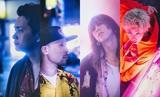 "SUPER BEAVER、「名前を呼ぶよ」MV ~映画『東京リベンジャーズ』ver.~公開。映画""東京リベンジャーズ""の未公開特別メイキング映像で構成"