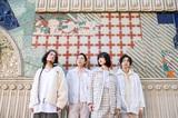 SpecialThanks、会場&通販限定ニュー・シングル「Oneness」MV公開