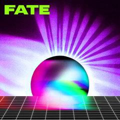 VB_FATE_CD.jpg