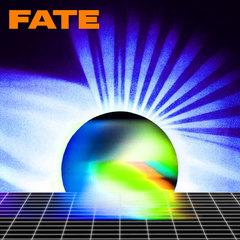VB_FATE_CD_DVD.jpg