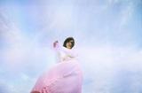 """adieu(上白石萌歌)、ミニ・アルバム『adieu 2』リリース記念し自身がナビゲーター務めるJ-WAVE""""GYAO! #LOVEFAV""""で収録曲「ダリア」&「天使」スタジオ・ライヴ初披露"""