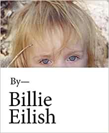billie_eilish_book.jpg