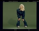 Billie Eilish、新曲「NDA」のライヴ映像公開