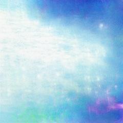 bluesouls.jpg
