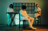 たなか(前職 ぼくのりりっくのぼうよみ)、Ichika Nito、ササノマリイによる新バンド Dios、3rdシングル「裏切りについて」MVを明日7/10プレミア公開