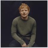 Ed Sheeran、全英チャート1位獲得した新曲「Bad Habits」のアコースティック版リリース&MV公開