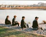 """フラワーカンパニーズ、アコースティック企画""""フォークの爆発2021 ~座って演奏するスタイルです~""""東名阪で開催決定。カバー曲リクエスト募集"""