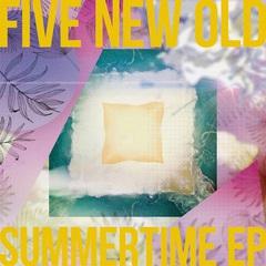 fno_Summertime_EP_jkt.jpg