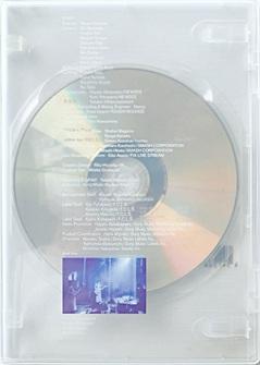 hitsuji_onlinelive_dvd.jpg