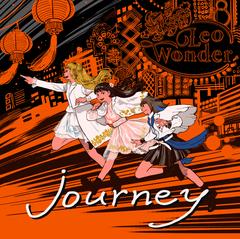 journey_jkt.png