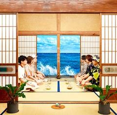 lucky_kilimanjaro_odorinoaizu.jpg
