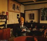 マハラージャン、最新EP『僕のスピな人』リリース日7/16に豪華バンド・メンバーとYouTube Live開催