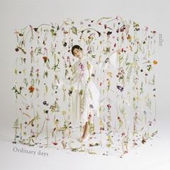milet_Ordinarydays_tsujyo.jpg