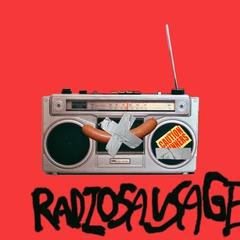 radio_sausage_jacket.jpg