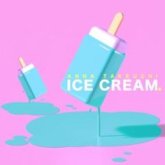 takeuchianna_ice_cream.jpg