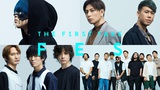 """""""THE FIRST TAKE FES vol.3 supported by Xperia & 1000X Series""""、全出演アーティスト発表。BURNOUT SYNDROMES、梅田サイファー、yama、CHEMISTRYが決定"""