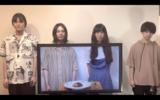 Ulon、原案/監督に篠塚将行(それでも世界が続くなら)迎えた「ドーナツ」MV公開。ワンカット映像をワンカット撮影した異例のMVに