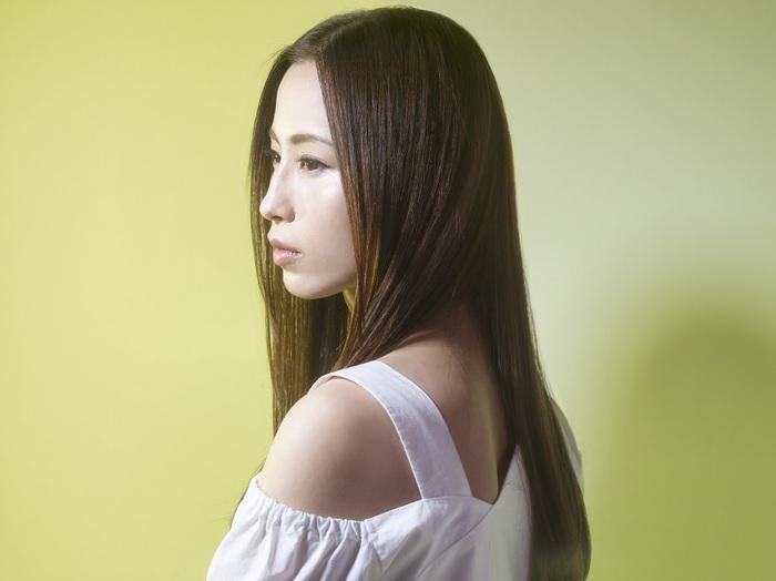 Uru、デビュー以前からの夢の場所 東京国際フォーラムで11/13に単独公演を開催