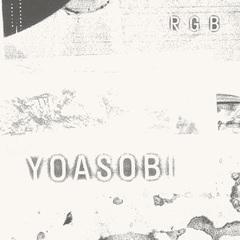 yoasobi_RGB_JK.jpg
