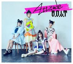 Attitude_shokai_A.jpg