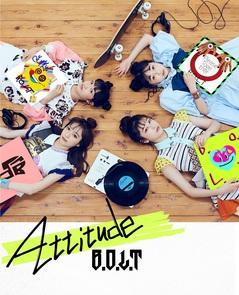 Attitude_shokai_B.jpg