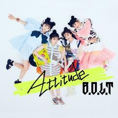 Attitude_tsujo.jpg