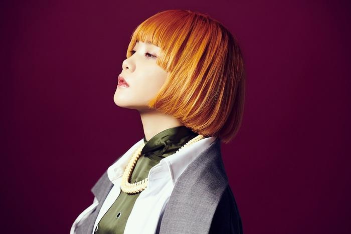 """EXiNA、新曲「ENDiNG MiRAGE」がTVアニメ""""終末のハーレム""""EDテーマに決定。同曲収録の2ndシングル11/3リリース"""