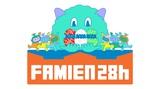 """私立恵比寿中学、""""ファミえん2021""""中止を発表。同時刻に28時間YouTube生配信""""#FAMIEN28h""""開催を急遽決定。9人体制初の新曲「イヤフォン・ライオット」MVティーザー映像も公開"""