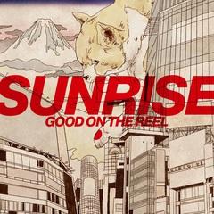 GOTR_SUNRISE.jpg