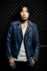 斉藤和義、中野サンプラザホールでの無観客配信ライヴ収録Blu-ray&DVD/CD 10/27リリース決定。収録内容も発表