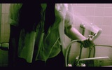 女性プログレ・ピアノ・トリオ ピウムジカ、撮影&RECをiPhoneで行った初リモート・ライヴMV「シャワールームへようこそ」公開。動画編集&ミックス・エンジニアは篠塚将行(それでも世界が続くなら)
