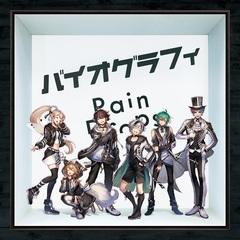 Rain_Drops_shokai_b.jpg