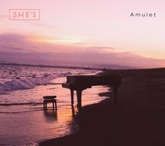 SHES_Amulet_shokai.jpg