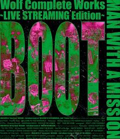 WCW_LIVE_BOOT_BD.jpg