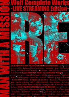 WCW_LIVE_RE_DVD.jpg