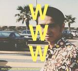 椎名林檎、斉藤和義 & Rei、東京事変、YONCE(Suchmos)ら参加。Original Love、デビュー30周年記念しオフィシャル・カバー・アルバム『What a Wonderful World with Original Love?』リリース