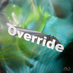 amenoparade_override_jkt.jpg